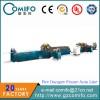 Volume damper production line, Fire damper machine, Volume damper machine