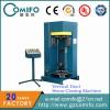 Vertical Duct Seam Closing Machine, duct closing machine,seam closing machine