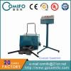Corner Inserter,duct corner,automatic corner machine