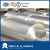 8011 food grade aluminum foil use