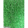 artificial grass  for floor and flooring decoration