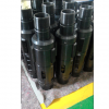PCP pump torque anchor for oilfield from chinese manufacturer
