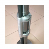 oil well ESP cable protector from chinese manufacturer