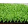 football artificial turf