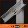 drywall metal profile, galvanized metal stud