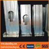 partition steel profile, drywall steel framing