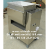 Commercial Sugar Syrup Mixing Machine