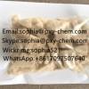 BK-EBDP EU EBK EUTYLONE professional supplier (sophia@pxy-chem.com)