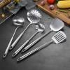 utensil manufacturers