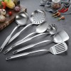 stainless steel utensils manufacturers
