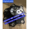 DT360 DT466 7.6L engines water pump 1830606C95 1890235C1 Perkins and FG Wilson water pump 1306