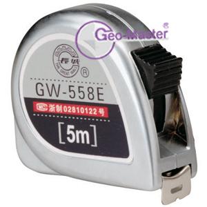 GW-858X