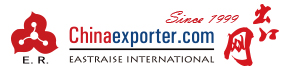 Chinaexporter.com
