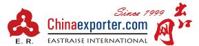 Chinaexporter.com